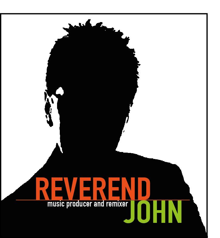Reverend John-2