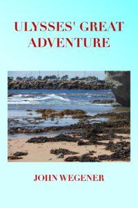 ulysses-great-adventure