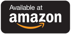Science Fiction Centauri amazon logo