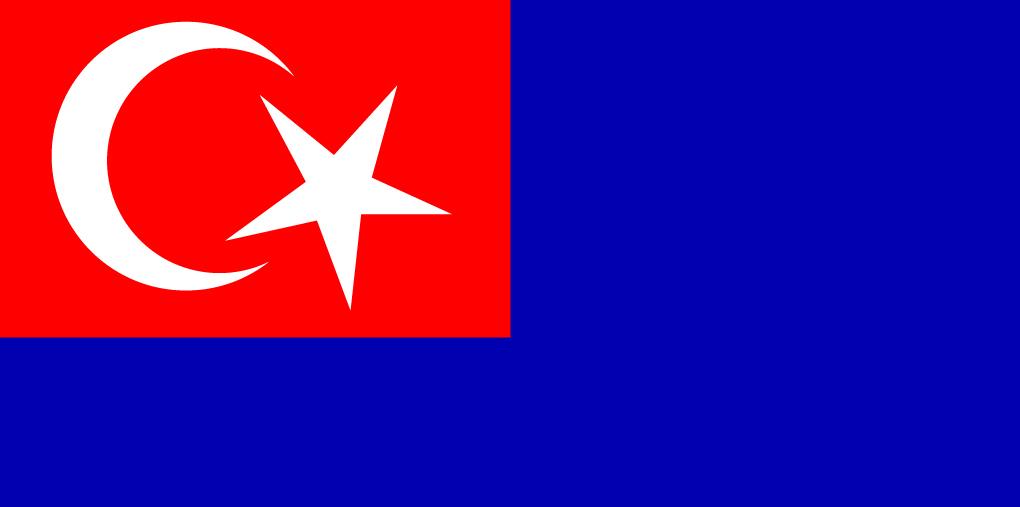 Bendera Johor Portal Rasmi Kerajaan Negeri Johor Darul Ta Zim