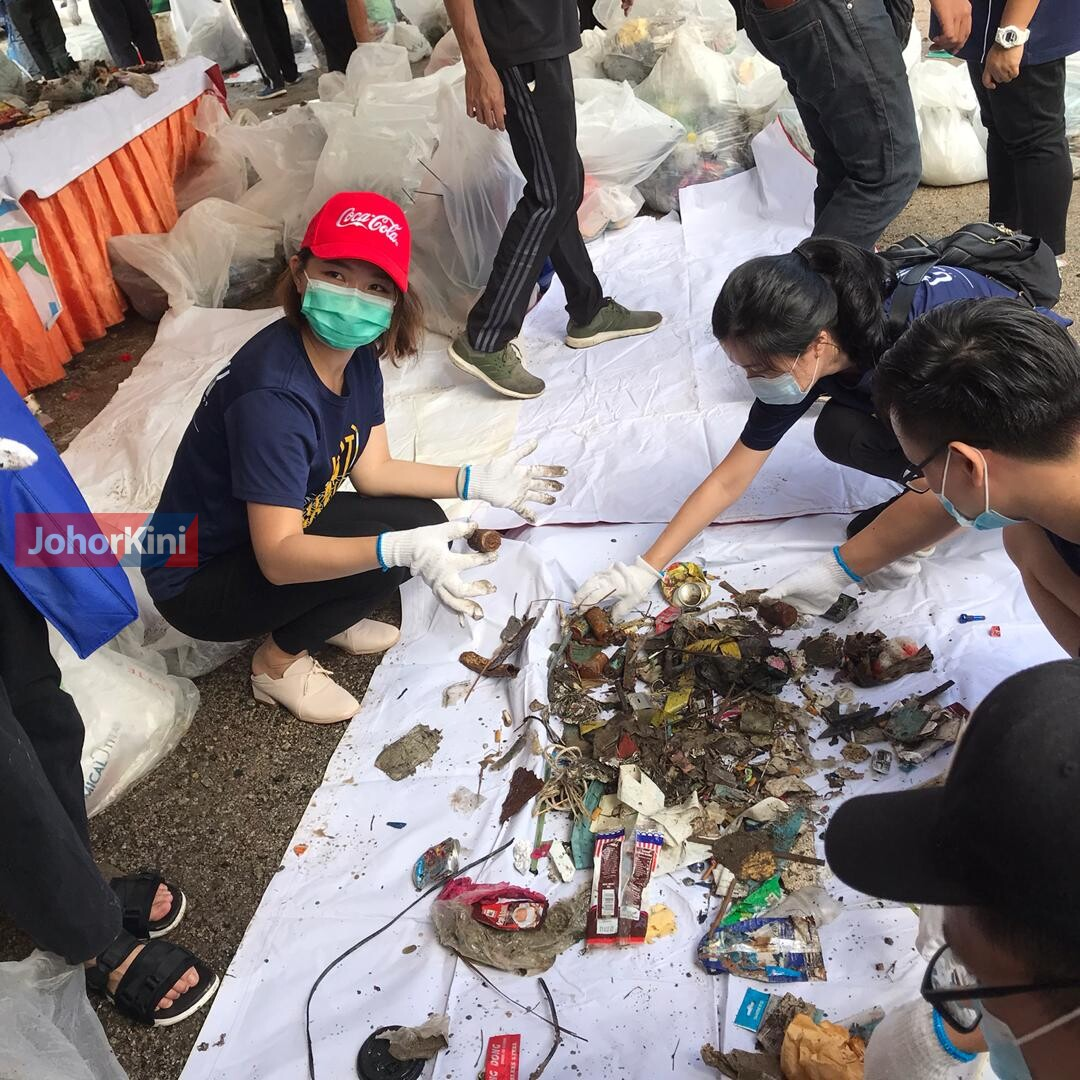 World-Cleanup-Day-2020-Coca-Cola-Malaysia.jpg