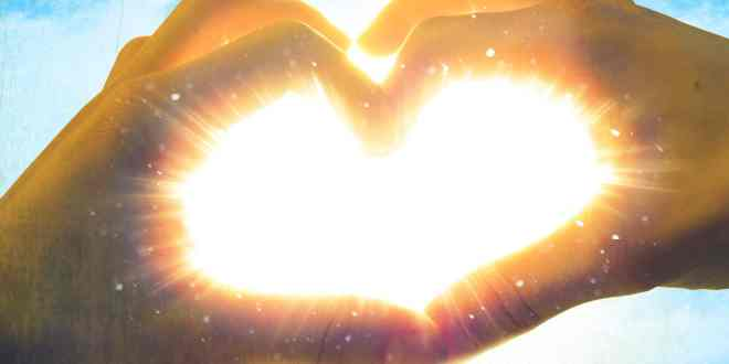 Ouvrir ton coeur (chanson)