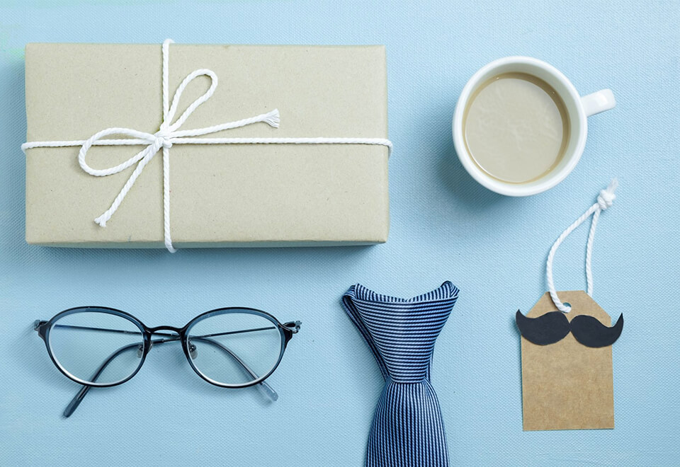 7 Gift Ideas For International Men S Day Guaranteed To Impress