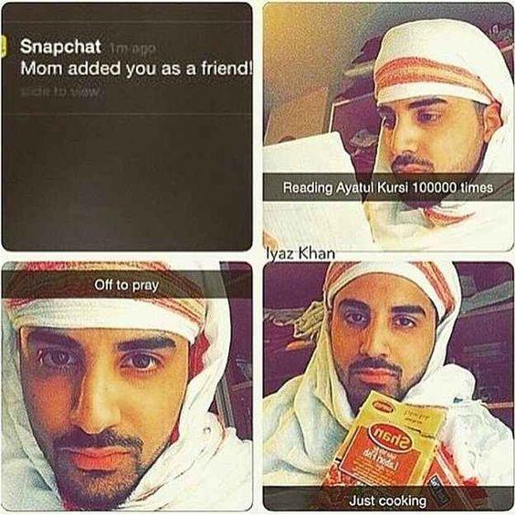 Joi Arab