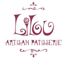 Lilou Artisan Patisserie
