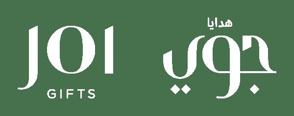 joigifts new logo