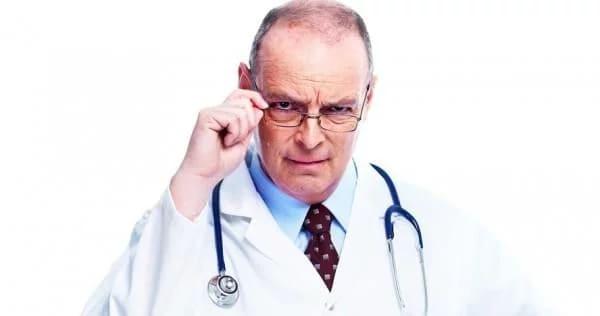 súlycsökkenés dr