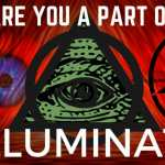 How to join Illuminati and get rich fast