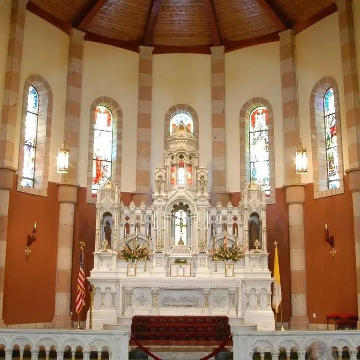 St Isidore Church Watkins Colorado Mass Times