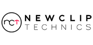 Newclip Technics – Knee Osteotomies Course