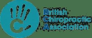 BCA British Chiropractic Association