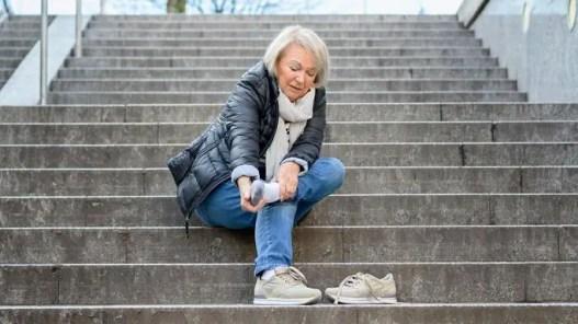 allopurinol gout worsen