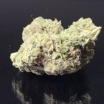 TANGIE GHOST - Special Price $135 oz!