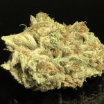 FIRE COOKIES - Special Price $115 oz!