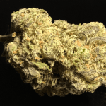 GRAPE PIE COOKIES upto 28% THC - Special Price $135 oz!