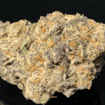 BROWNIE (SCOUT) COOKIES - Wednesday Sale $20 off 1 oz, $10 off 1/2 oz.
