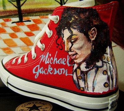converse-michael-jackson