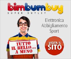 bimbumbuy_banner