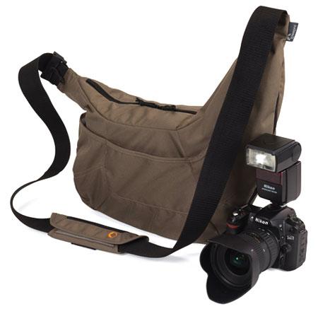borsa macchina fotografica