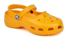 crocs bambini