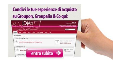 groupalia-groupon