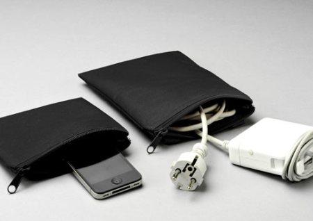 borsa-spalla-portatile