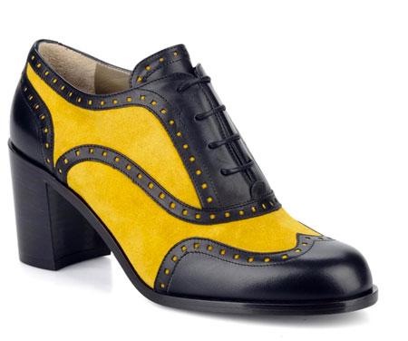 studio-pollini-scarpe