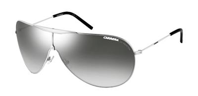 occhiali-carrera-18