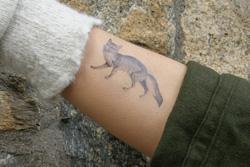 tattoo_temporanei