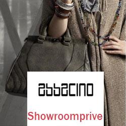 abbacino_borse