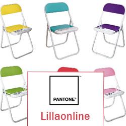 pantone_sedie