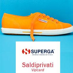 superga_scarpe