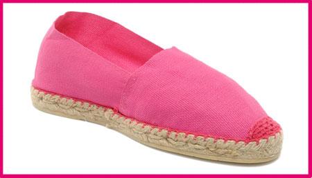 espadrilles_scarpe