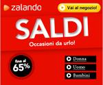 zalando-sconto