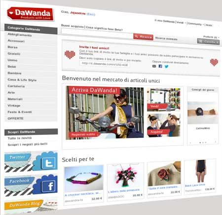 dawanda-shop