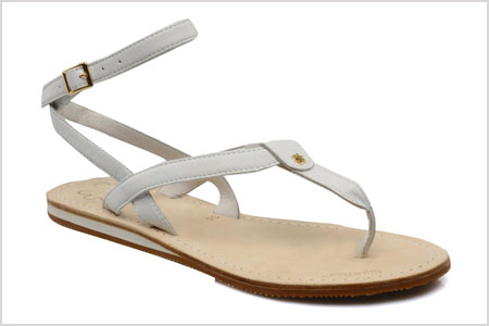 infradito-scarpe