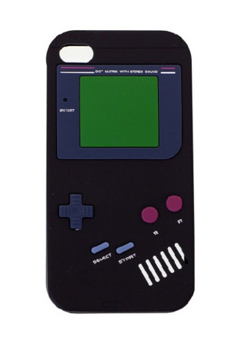 cover-iphone