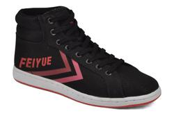 feiyue-scarpe-nere