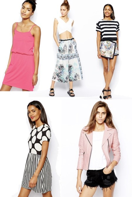 river island online