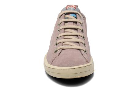 scarpe Archivi Pagina 2 di 10 Joja's Shopping Blog