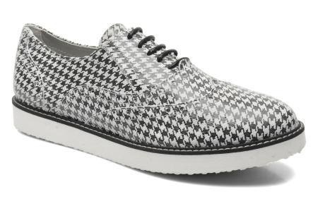 scarpe-sarenza-6