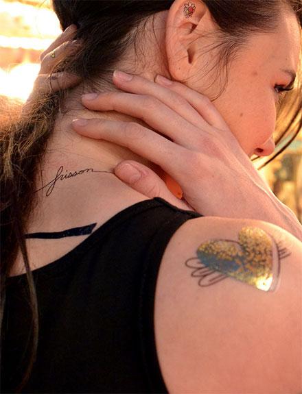 tatuaggi-temporanei-2