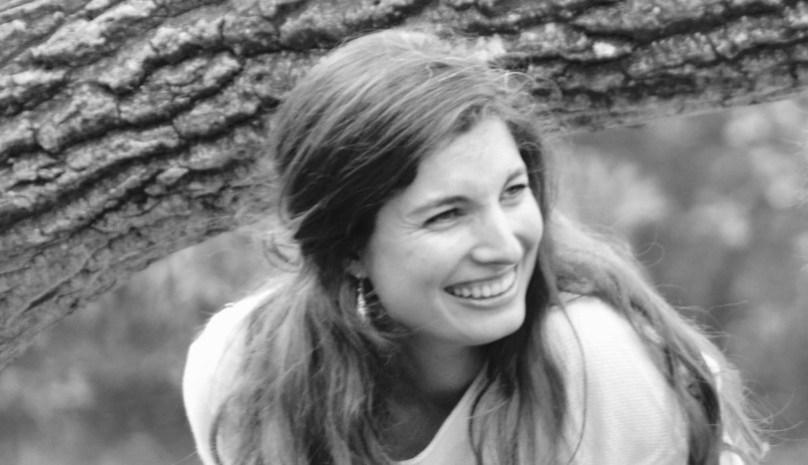 Profielfoto van Jojanneke Bastiaansen