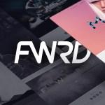 FWRD v2.0.7 - Music Band & Musician WordPress Theme