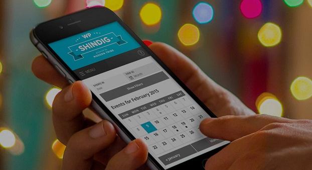 WordPress Events Calendar Registration & Booking v4.4.22