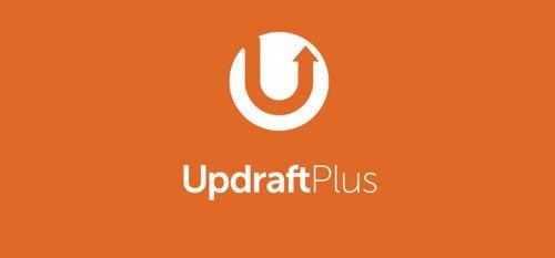 UpdraftPlus v2.14.3.0 – Premium WordPress Backup Plugin