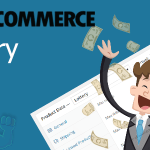 WooCommerce Lottery v1.1.13 - WordPress Prizes and Lotteries