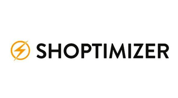 Shoptimizer v1.6.3 - Optimize your WooCommerce store