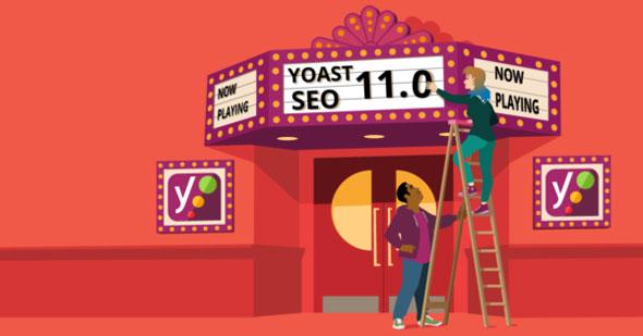 Yoast SEO Plugins Pack v11.5