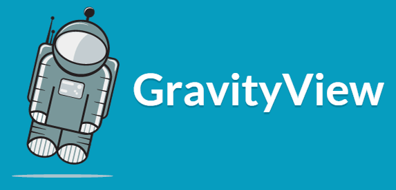 GravityView v2.9.3 - Display Gravity Forms Entries on Your Website Nulled